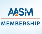 AASM-membership