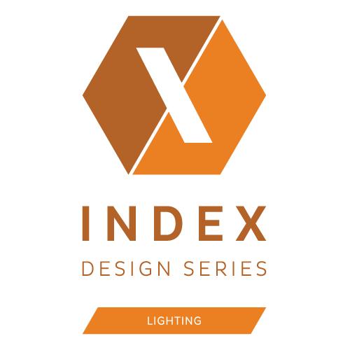 logo-Lighting.png