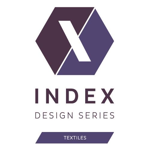 logo-Textiles.png