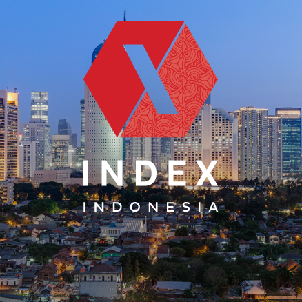 index-indonesia-438x438[7].png
