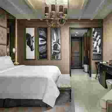 Deluxe Room 2 - SR Polo Resort 750w.jpg